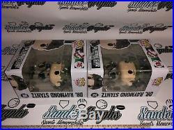 (1) Dan Aykroyd Ghostbusters Signed Autographed Funko Pop Vinyl-exact Proof Coa
