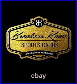 Kobe Bryant 2007 08 UD Exquisite Collection Enshrinements Auto 21/25 BGS 9.5