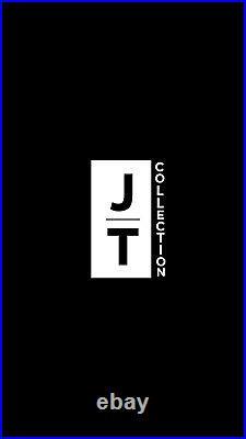 Shohei Ohtani + Ichiro + Hideki Matsui AUTO x3 2020 Topps Museum Collection /5